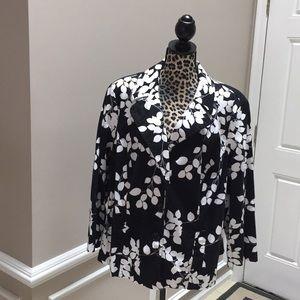 Briggs New York women's 🧥 jacket